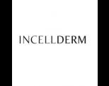 KordotSin-Incellderm