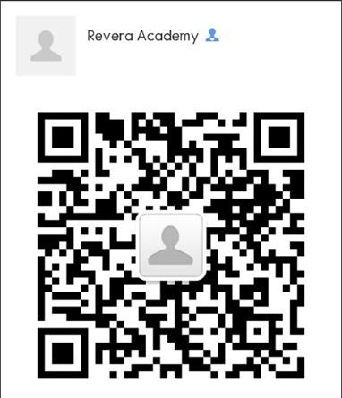 12af8cec47bb4407bbe8255d8ff356fc_1546934704_4735.png