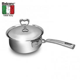 Bologna Design Saucepan(16*9.5)
