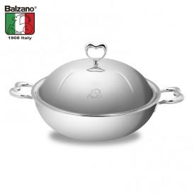 Bologna Design Wok(32*9.5)