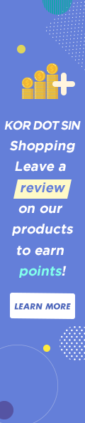 KordotSin Review Point