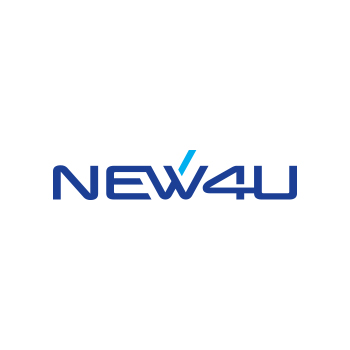 New4U system