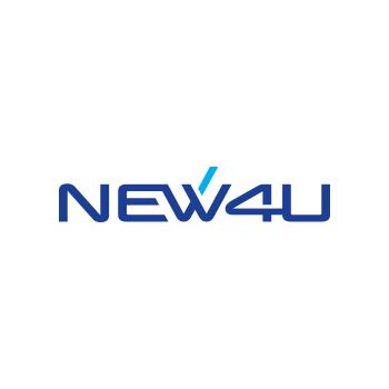 New4U