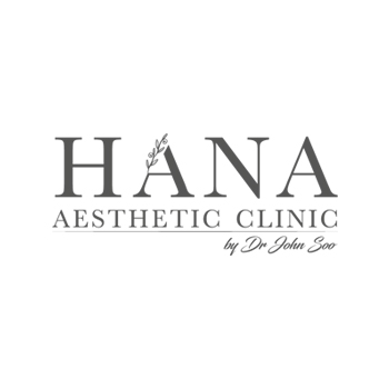 HANA Aesthetic Clinic