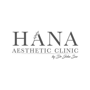 HANA Aesthetic Clinic
