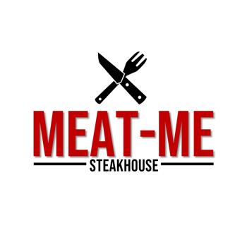 MEAT-ME Steak House