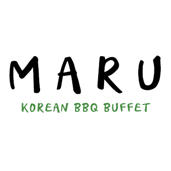 MARU Korean BBQ Buffet