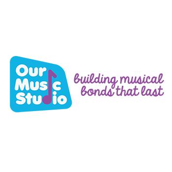 Our Music Studio