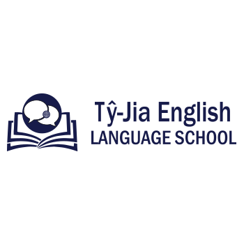 Ty-Jia English