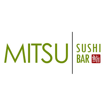 MITSU SUSHI