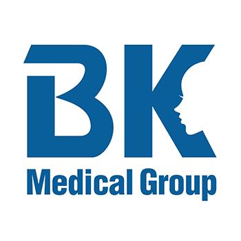 BK Aesthetic Clinic