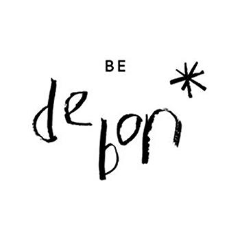BE debon