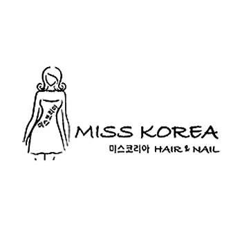 MISS KOREA