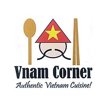 Vnam Corner
