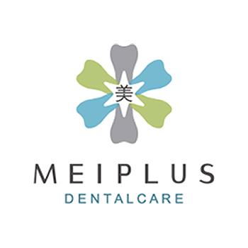 MEIPLUS Dentalcare